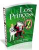 Thumbnail The Lost Princess of Oz