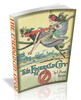 Thumbnail the emerald city of oz - illustrated