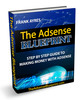 Thumbnail The  Adsense  Blueprint