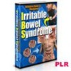 Thumbnail Irritable Bowel Syndrome Guide