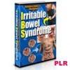 Thumbnail Irritable Bowel Syndrome Guide