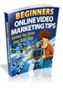 Thumbnail Beg Video Marketing Tips