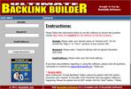 Thumbnail UltimateBacklinkBuilder plat2 MRR.zip