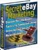 Thumbnail SecretEbayMarketing.zip