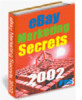 Thumbnail The Complete eBay Auction Marketing E Course
