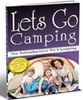 Thumbnail Lets Go Camping - Your Guide to Great Outdoor Camping