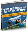 Thumbnail BookSelfHelpTips.zip