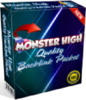 Thumbnail Monster Huge High PR Backlink Packet