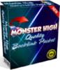 Thumbnail Monster Huge High PR Backlink Packet