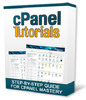 Thumbnail cPanel Tutorials Video Tutorial