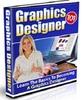 Thumbnail Graphics Designer 101 Guide