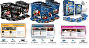 Thumbnail Website Profit Pack Bundle