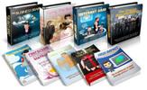 Thumbnail Premium Personal Development eBook Pack 2