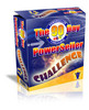 Thumbnail The 90 Day eBay  Power Seller Challenge
