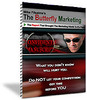 Thumbnail The Secret Butterfly Marketing Manuscript