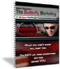 Thumbnail The Secret Butterfly Marketing Manuscript