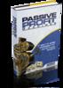 Thumbnail Passive Profit Machine