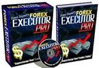 Thumbnail Forex Executor Pro