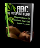 Thumbnail ABC of Acupuncture