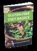 Thumbnail Gluten-Free Diet Basics