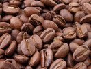Thumbnail 372 Coffee related PLR articles