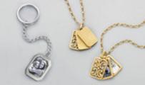 Thumbnail 645 Jewelry PLR Articles