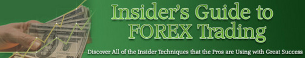 Thumbnail Complete turnkey Forex Trading website!