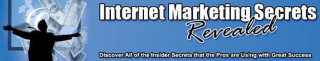 Thumbnail Complete turnkey Internet Marketing website