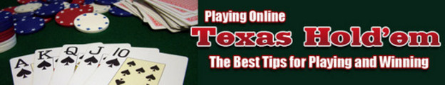 Thumbnail Complete turnkey Online Poker website