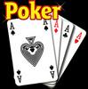 Thumbnail 50 Online Poker Articles