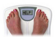 Thumbnail 1013 Weight Loss related PLR articles!