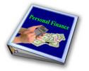 Thumbnail 18 Credit/Debt Articles + Bonus + PLR