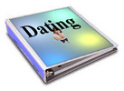 Thumbnail 25 Dating/Relationships Articles PLR + 3 Bonuses