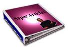 Thumbnail 25 Home Remedy PLR Articles + 3 Bonuses