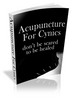 Thumbnail Acupuncture Complete Set +4 Bonuses
