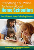Thumbnail Everything You Need to Know About Home Schooling