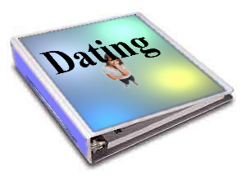 Pay for 25 Dating/Relationships Articles PLR + 3 Bonuses