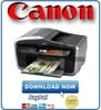 Thumbnail Canon Pixma MP830 MP 830 Service Manual & Repair Guide + Parts Catalog