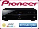 Thumbnail Pioneer Blu-Ray BDP-09FD Elite Service & Repair Manual