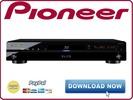 Thumbnail Pioneer Blu-Ray BDP-23FD Elite Service & Repair Manual