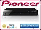 Thumbnail Pioneer BDP-31FD + BDP-330 Service Manual Download