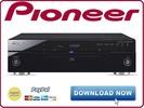Thumbnail Pioneer Blu-Ray BDP-51FD + BDP-05FD Service & Repair Manual