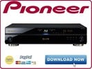 Thumbnail Pioneer Blu-Ray BDP-95FD Elite Service Manual Download