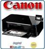 Thumbnail Canon Pixma MG5220 Service & Repair Manual