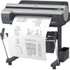 Thumbnail Canon iPF6350 6300 6300S 6200 6100 600S 605 Service Manual & Repair Guide + Parts Catalog