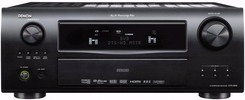 Denon AVR-2808 Service Manual | Repair Guide