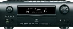 Thumbnail Denon AVR-3808 AVR-3808ci AVC-3808 Service Manual | Repair Guide