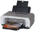 Thumbnail CANON PIXMA IP4200 IP 4200 Manual de Servicio