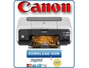 Thumbnail Canon Pixma IP5200 IP5200R Service & Repair Manual + Parts Catalog