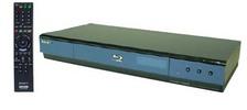Thumbnail SONY BLURAY BDP-S550 SERVICE & REPAIR MANUAL